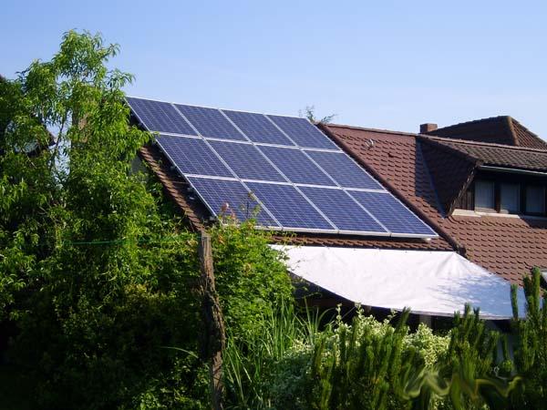 referenzen photovoltaikanlage kaufen sachsen solaranlage photovoltaik. Black Bedroom Furniture Sets. Home Design Ideas